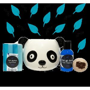 Tasse cadeau Panda