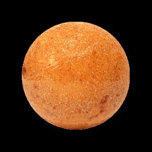Pomelo Badekugel (Glitter)