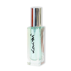 Herren Parfum N°501