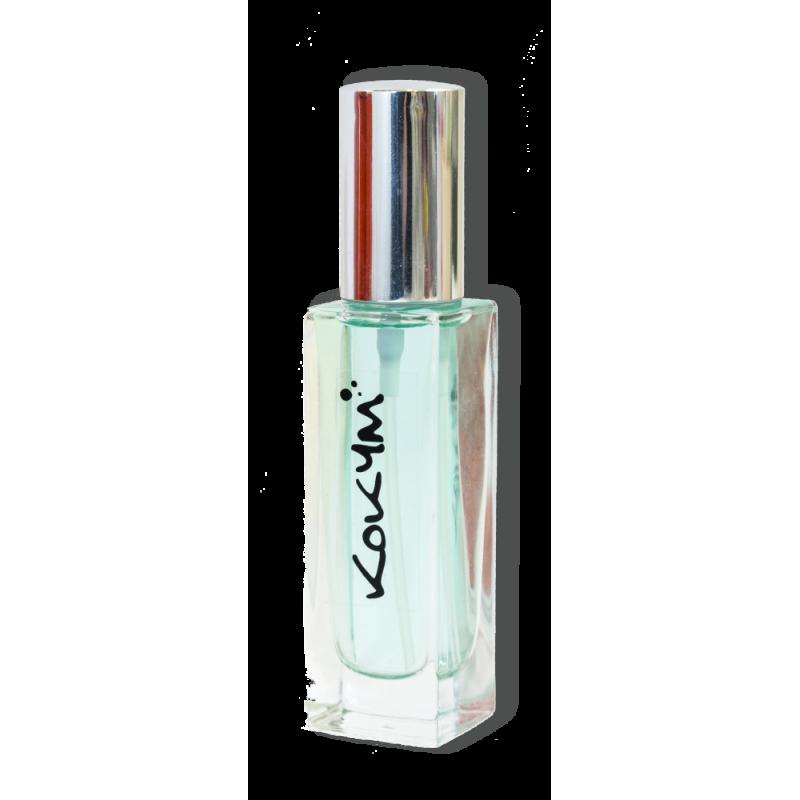 Parfum homme N°501
