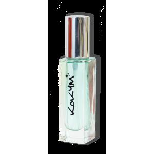 Parfum homme N°550