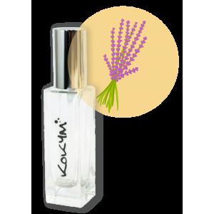 Parfum pur Lavendel