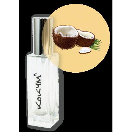 Parfum pur Coco