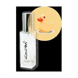 Kinder Parfum N°902