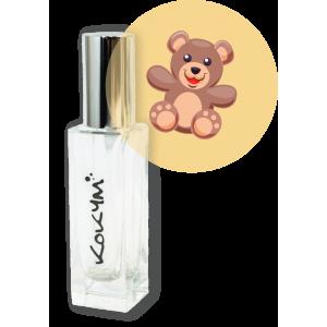 Kinder Parfum N°900