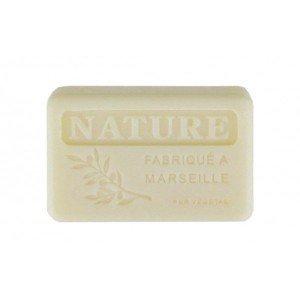 Savon de Marseille - Nature