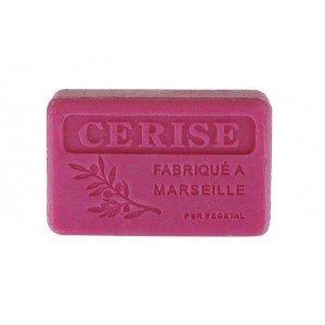 Savon de Marseille - Cerise
