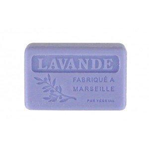 Savon de Marseille - Lavande