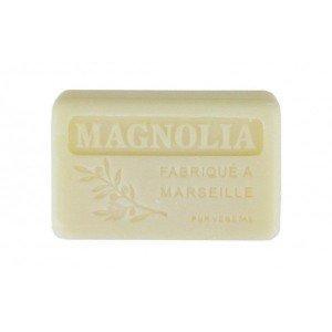Savon de Marseille - Magnolie