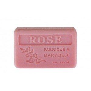 Savon de Marseille - Rose