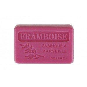 Savon de Marseille - Framboise