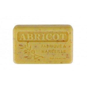Savon de Marseille - Abricot