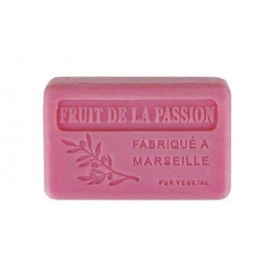 Savon de Marseille - Fruit...