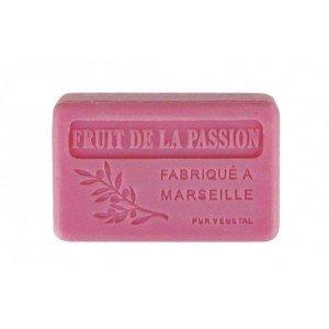 Savon de Marseille -...
