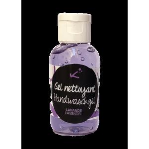 Lavendel hydroalkoholische...
