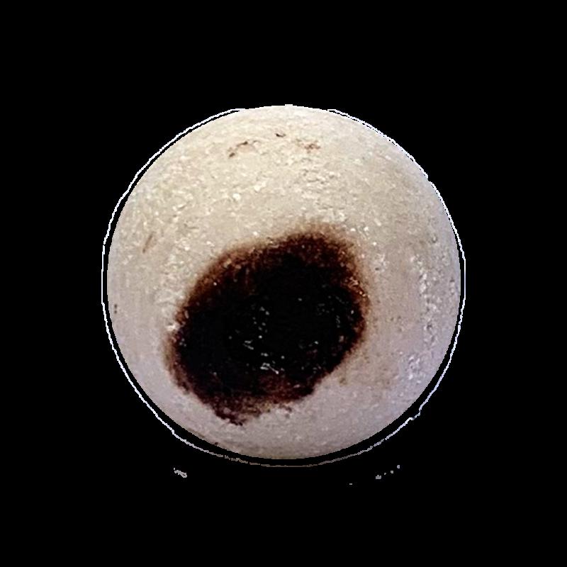 Boule crémeuse Chocolat